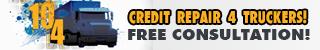 10-4 Credit Repair