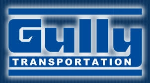 Gully Transportation